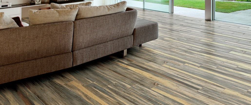 flooring in West Virginia and Pennsylvania