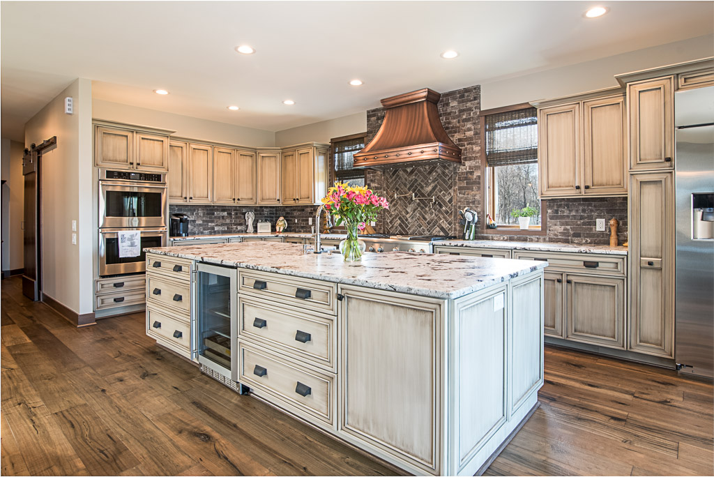 Walnut-Creek-Kitchen-2
