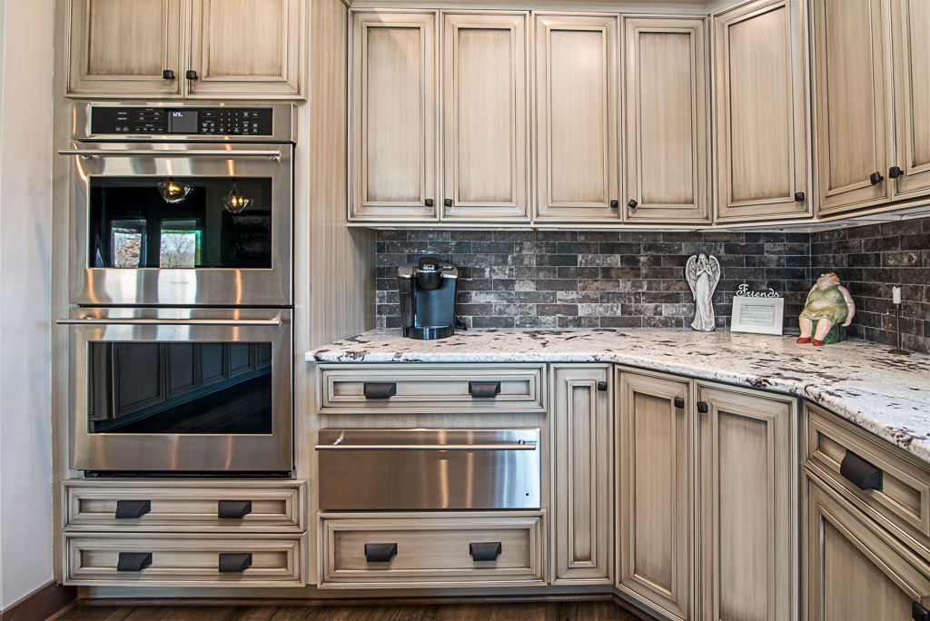Walnut-Creek-Kitchen-3