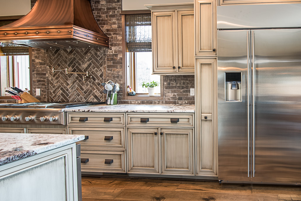 Walnut-Creek-Kitchen-5