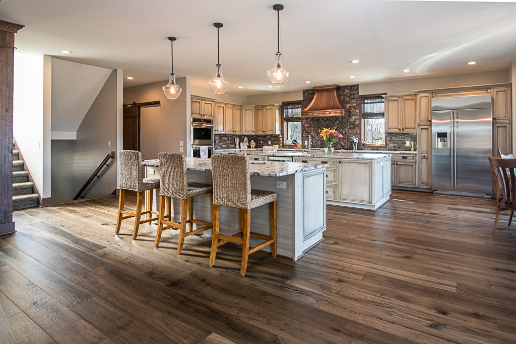 Walnut-Creek-Kitchen-6
