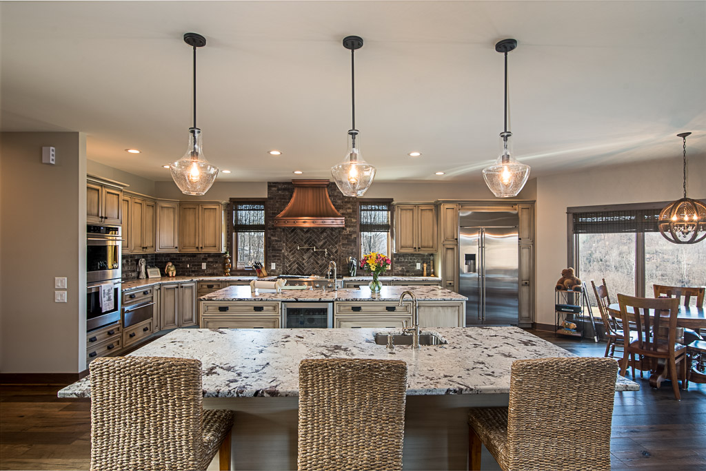 Walnut-Creek-Kitchen-7